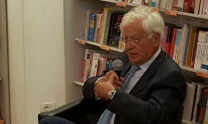 Trovato il corpo senza vita di Emilio Russo, il professore disperso da martedì