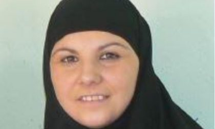 Lasciò la provincia di Lecco per arruolarsi nell'Isis: è stata catturata