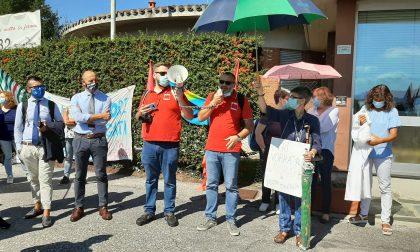 """I lavoratori scrivono a La Nostra Famiglia: """"Non scaricate su di noi i problemi dell'Ente"""""""