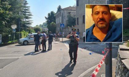 Sparatoria di Olginate: mercoledì l'autopsia sul corpo di Salvatore De Fazio