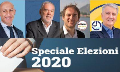 Elezioni Lecco 2020: preferenze alle liste e ai partiti, un quadro esplosivo