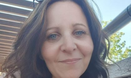 Baby sitter italiana uccisa in Svizzera con una padella