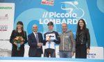 Il Piccolo Giro di Lombardia 2020 ci sarà: appuntamento per domenica 4 ottobre ad Oggiono