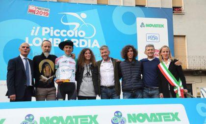 Piccolo Giro di Lombardia: 92 anni di storia e trampolino di lancio dei futuri campioni