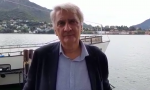 """Elezioni Lecco 2020, Valsecchi: """"Noi siamo l'ago della bilancia"""" VIDEO"""