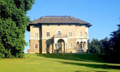 Ville Aperte in Brianza: edizione straordinaria con 32 location visitabili in provincia di Lecco COME, DOVE, QUANDO