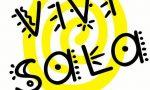 """Vivi Sala promuove l'iniziativa """"Puliamo il lago"""""""
