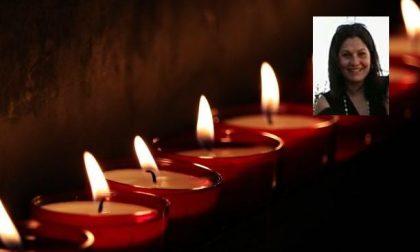 Addio Michela, mamma e insegnante dal cuore grande morta 49 anni