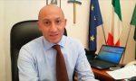 """Assembramenti pericolosi, Gattinoni: """"Ogni giorno 17 mila studenti a Lecco, domani vertice per i trasporti"""" VIDEO"""