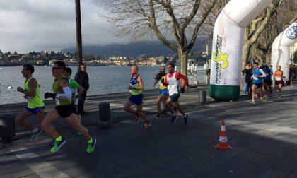 Torna il 1° novembre la Half Marathon, la maratonina di Lecco