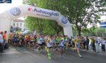 Mezza maratona di Lecco: rinvio obbligato a marzo 2021