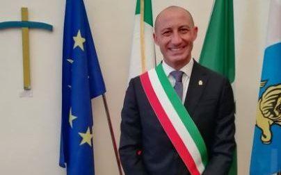 Primo Consiglio comunale con il sindaco Mauro Gattinoni: sarà il 26 ottobre