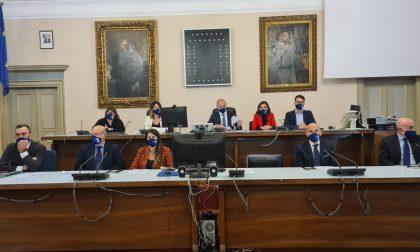 """Nuova Giunta Gattinoni, Lecco Merita di più: """"Speriamo che le deleghe nuove risolvano problemi vecchi..."""""""