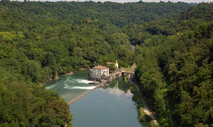 Secondo week end di Ville Aperte in Brianza: ecco cosa visitare nel Lecchese e non solo