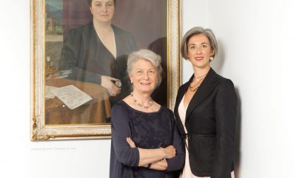 Icma vince il premio Women Value Company della Fondazione Bellisario