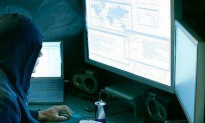 L'Inps di Lecco mette in guardia contro nuovi tentativi di truffa via mail