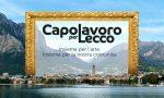 Capolavoro per Lecco: nuovo webinar con Saverio Xeres