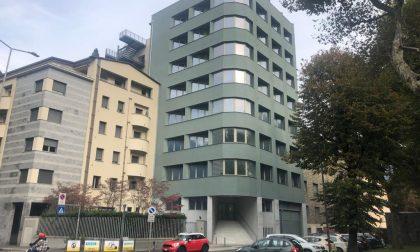 Svolta nella vicenda del tribunale: consegnata la Torre al Ministero della Giustizia