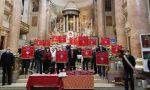 L'Avis di Calolzio festeggia il 55° anniversario e premia gli avisini FOTO