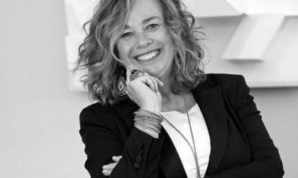 Arch. Giulia Torregrossa riconfermata Presidente del Consiglio dell'Ordine degli Architetti