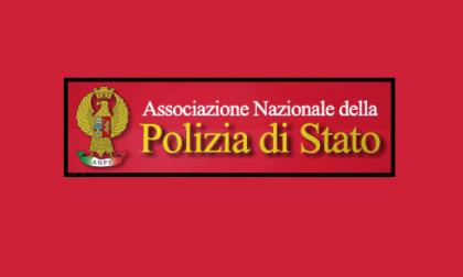 Associazione Polizia di Stato di Lecco: nuovo consiglio direttivo
