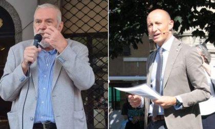 La geografia del voto: ecco dove il nuovo sindaco Gattinoni ha sconfitto Ciresa