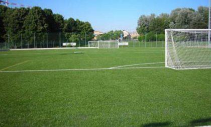 Serie D, il campionato riprenderà il 6 dicembre