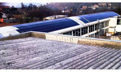 Società ECO in prima linea contro il pericolo amianto e per le pratiche di riqualificazione Superbonus 110%