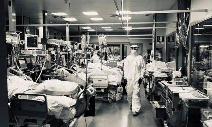 Emergenza Covid: il grido di dolore dei sanitari del Manzoni