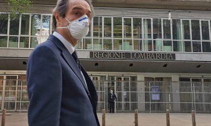 Coprifuoco in Lombardia dal 22 ottobre al 13 novembre: arrivata l'ordinanza IL TESTO COMPLETO