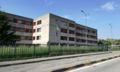 Scuola chiude per Covid: è il primo caso in provincia di Lecco