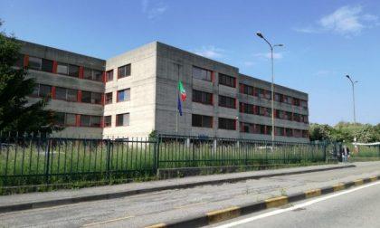 Covid-19, nuovo caso di contagio a scuola a Merate
