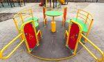 Parco giochi inclusivo: il Comune riceve un finanziamento da 30mila euro