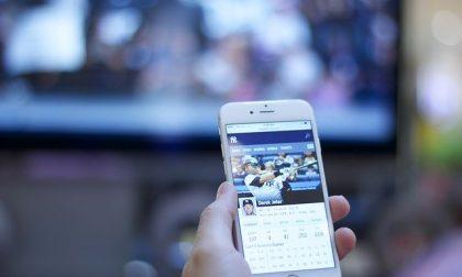 Lo sport in Italia tra tv, giornali e altro: come e dove seguirlo (anche su smartphone)