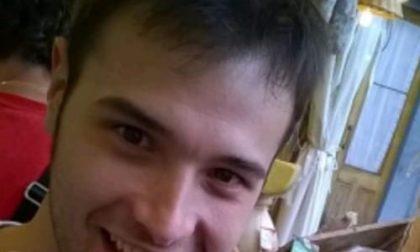 Muore travolto da un camion: era sceso per soccorrere un automobilista