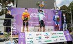 92°  Piccolo Giro di Lombardia: arrivano i complimenti dell'UCI