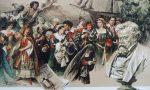 Carte in…cantante alla scoperta di Ghislanzoni e Ponchielli