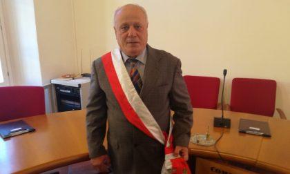 """Ello, il sindaco fa outing: """"Ho avuto il Covid"""""""