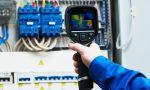 Rilevatori di energia termica: come funzionano e quando usare le termocamere