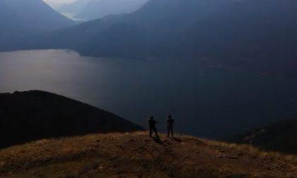 Giovani lombardi raccontano le bellezze della nostra terra: premiati due lecchesi GUARDA I VIDEO SPETTACOLARI