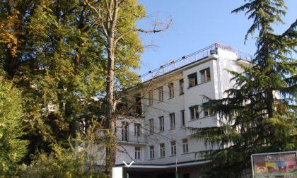 Un Covid hotel non basta per Lecco: Ats cerca altre soluzioni