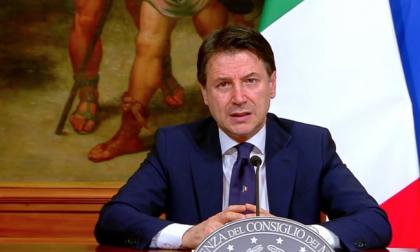 """Via libera al decreto """"Ristori quater"""": rinvio dei versamenti e aiuti agli stagionali"""