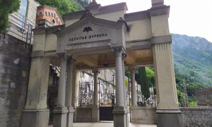 """Lavori di restaurazione a Varenna: """"Il decoro urbano è una priorità"""""""