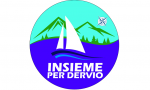 """Insieme per Dervio, forni crematori: """"Vogliamo chiarezza"""""""