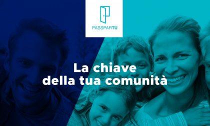 PassparTU: online la nuova piattaforma multiservizi della provincia di Lecco