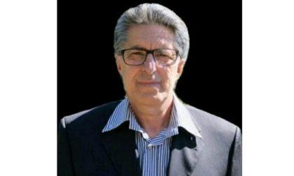 Francesco Nardo nuovo assessore ai Servizi Sociali