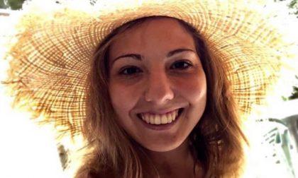 LIFC Lombardia: raccolta fondi in ricordo di Alessia