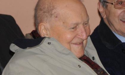 Dolore per la  scomparsa dottor Giancarlo Bulli