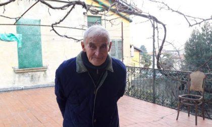 """Carlo Gilardi, il Tribunale: """"Gli sforzi sono per farlo tornare alla sua quotidianità"""""""
