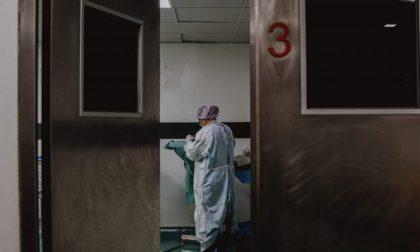 Coronavirus: nel Lecchese 94 nuovi casi in 24 ore